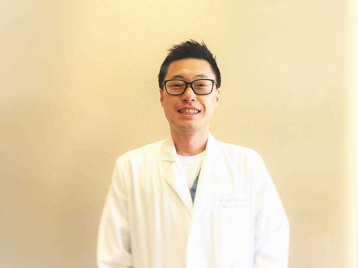 Dr Terry Song Reno Dentist 2